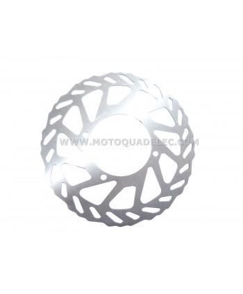 Disque de frein Dirt Bike Tox 1100W 1300W 1400W