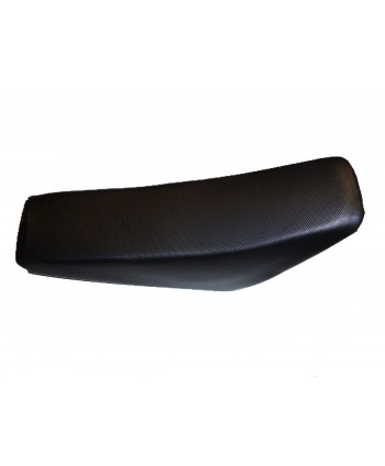 Selle Mini Quad Crawler et TOX