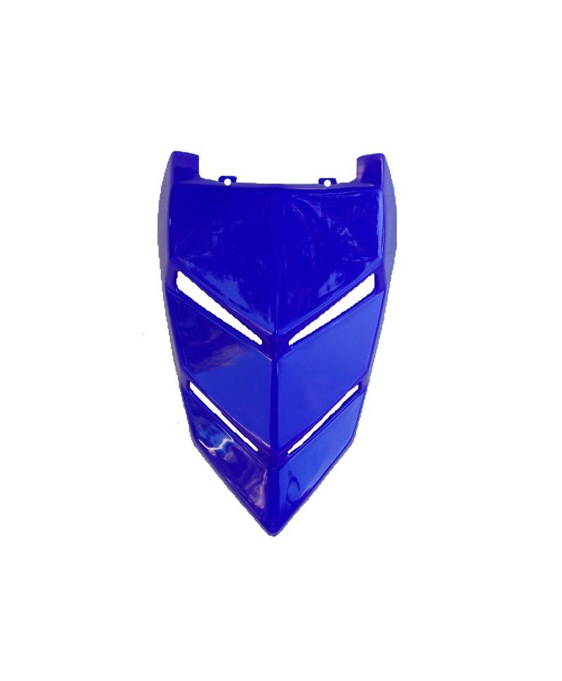 Carénage Frontal Bleu Mini Quad Tox Crawler