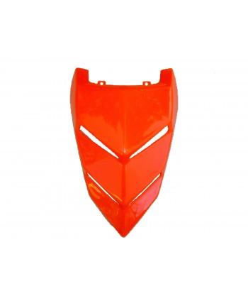 Carénage Frontal Orange Mini Quad Tox Crawler