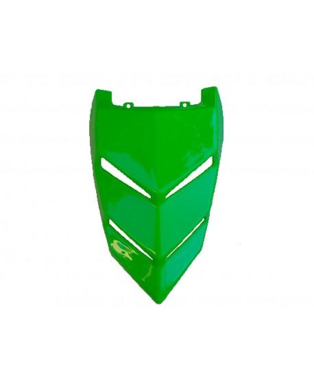 Carénage Frontal Vert Mini Quad Tox Crawler