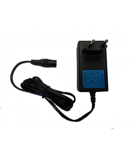 Chargeur 24V 1.5A