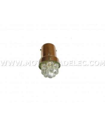 AMPOULE 36V LED