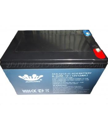 Pack batterie 36V (3x12V12Ah) Mini Quad, Quad Enfant