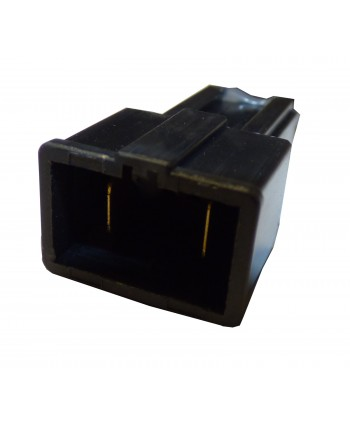 Câble de raccordement du contrôleur à l'inverseur