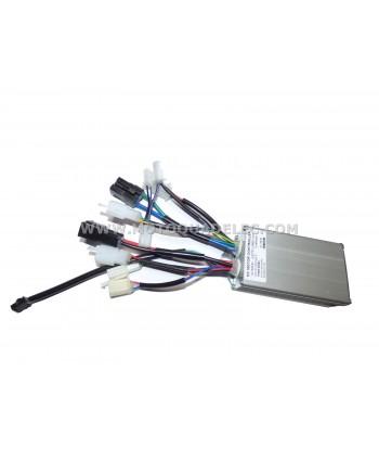 Variateur Controleur Mini Quad 36V 900W
