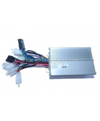Variateur Controleur Quad 36V 1100W 35A